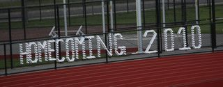Homecoming10