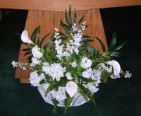 Alterflowers08