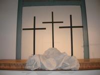 Crosses08