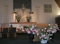 Easter2008