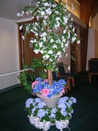 Flowertree1